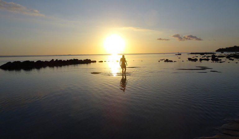 Mauritius: 5 days in paradise!