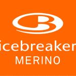 Icebreaker-Block-Logo