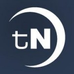 TravelNationLogo