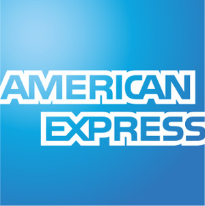 american-express-travel-insurance-uk-review