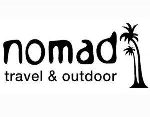 nomadtravel