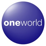one-world-logo-airline-award-charts